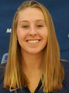 southern-connecticut-state-gymnast-dies-following-practice-accident