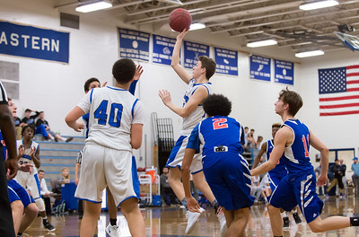 paradis-effort-not-enough-as-plainville-boys-basketball-falls-to-bristol-eastern