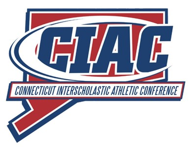 ciac-approves-spring-season-explores-summer-options-for-football-and-wrestling