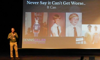 suicide-prevention-in-spotlight-at-newington-high