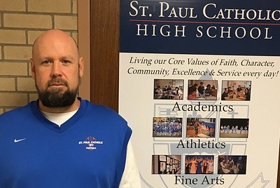 one-of-the-main-things-you-get-out-of-this-sport-is-dealing-with-adversity-st-pauls-kennedy-navigating-uncertain-season-in-first-year-as-head-football-coach