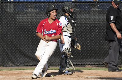 new-york-takes-advantage-of-delawares-miscues-wins-in-extra-innings-in-little-league-eastern-regional