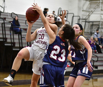holiday-basketball-tournaments-highlight-week-ahead-for-bristolarea-high-school-sports-teams