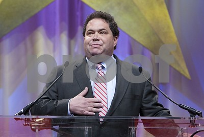 report-us-rep-blake-farenthold-settled-sexual-harassment-claim-with-taxpayer-funds