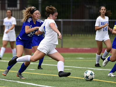 millers-five-goals-leads-plainville-girls-soccer-past-bristol-eastern-in-dominant-fashion