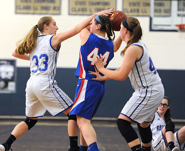 plainville-girls-basketball-looking-for-secondary-scorers-to-step-up-moving-forward