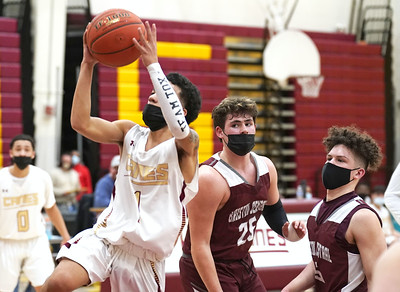 new-britain-boys-basketball-looking-to-get-back-to-full-strength-to-break-out-of-recent-skid