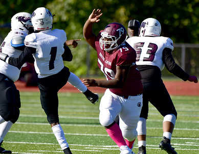 analysis-defense-plays-big-as-bristol-central-football-gets-first-shutout-of-season