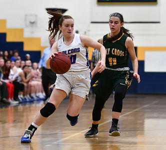 loss-in-nvl-championship-game-has-st-paul-girls-basketball-hungry-for-long-class-l-state-tournament-run
