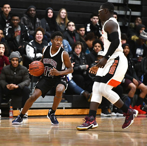 innovation-boys-basketball-grinds-out-narrow-win-over-goodwin-tech-in-season-opener