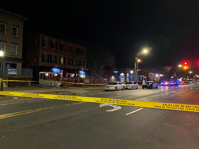 suspect-in-fatal-shooting-at-hartford-club-arraigned