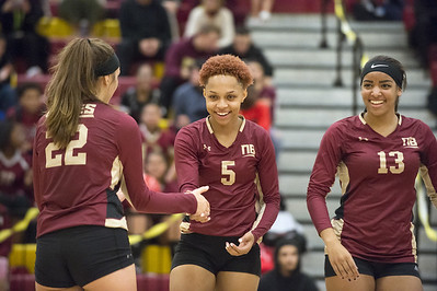potential-move-to-outdoors-would-bring-major-changes-to-girls-volleyball-season