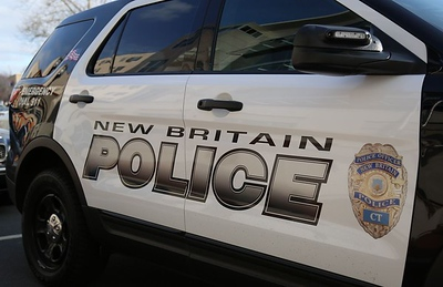 newington-man-sentenced-to-prison-in-new-britain-robbery-beating
