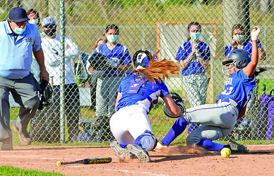 shorette-tellier-lead-bristol-eastern-softball-to-victory-over-southington