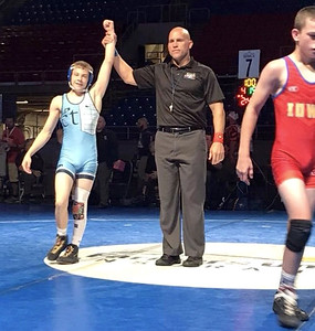 thompson-becomes-second-bristol-eastern-wrestler-ever-to-earn-allamerican-status-at-fargo-nationals