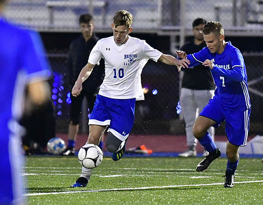 roundup-bristol-eastern-boys-soccer-captain-woznicki-scores-three-goals-in-win-to-claim-school-career-record