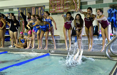 bristol-central-girls-swimming-takes-first-in-seven-events-to-beat-bristol-eastern-st-paul-in-city-series-meet