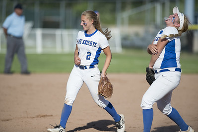 state-championship-game-preview-southington-softball-set-for-rematch-with-nfa