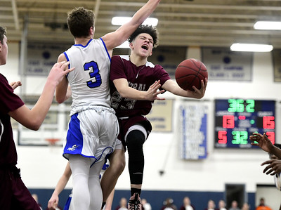 big-third-quarter-helps-bristol-central-boys-basketball-top-wolcott-in-holiday-tournament-opener