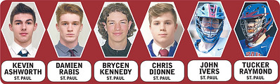 allpress-boys-lacrosse-st-pauls-fantastic-season-leads-to-six-selections