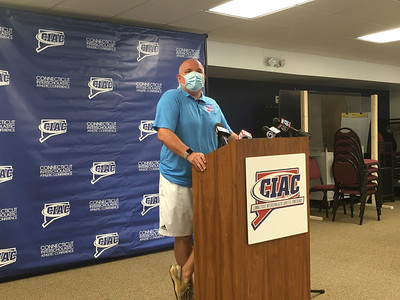 ciac-announces-alternate-plan-that-would-allow-for-football-to-play-abbreviated-spring-season