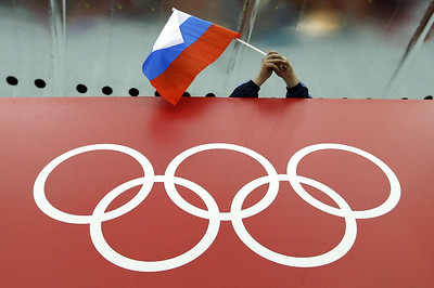 ioc-to-allow-russians-to-compete-as-neutrals-at-olympics