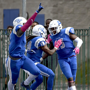 as-ccsu-football-gets-ready-for-firstround-playoff-matchup-here-are-three-things-it-must-do-to-beat-new-hampshire