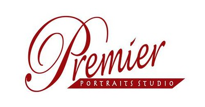 plainville-chamber-of-commerce-premier-portraits-offers-a-wide-lens-of-expertise