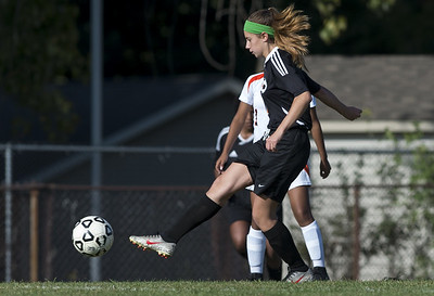 goodwin-tech-girls-soccer-routs-classical-magnet-on-senior-day