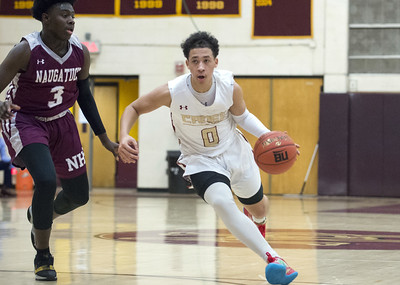 number-of-area-standouts-earn-ccc-allconference-recognition-in-boys-basketball