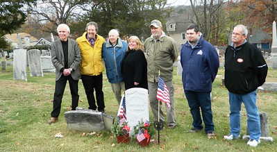 civil-war-hero-gets-his-due-with-headstone-in-bristol-cemetery