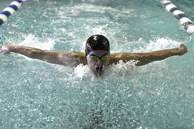 bristol-coop-swimming-uses-500-freestyle-to-spark-win-against-plainville