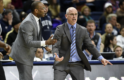 hurley-not-sensing-any-love-for-uconn-mens-basketball-prior-to-final-year-in-aac