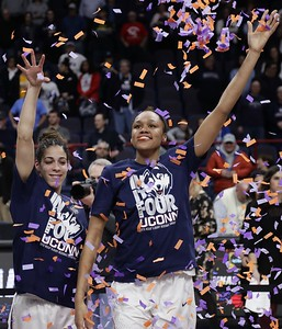 journey-to-final-four-never-an-easy-one-for-uconn-womens-basketball