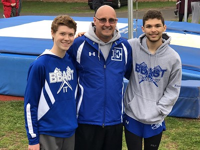 rivera-becoming-key-pole-vaulter-for-bristol-eastern-outdoor-track