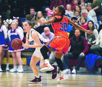 role-players-coming-up-big-for-st-paul-girls-basketball-in-state-semifinals-run