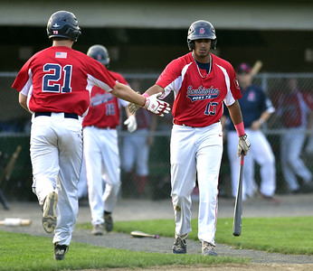 southington-american-legion-baseball-tops-waterford-to-reach-second-straight-state-final