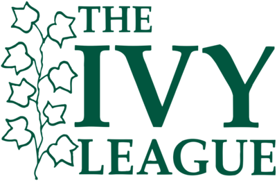 ivy-league-cancels-winter-sports-because-of-covid19
