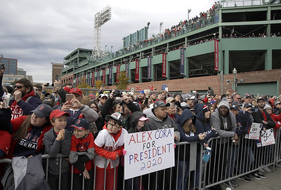 duck-boats-roll-in-boston-for-red-sox-victory-parade