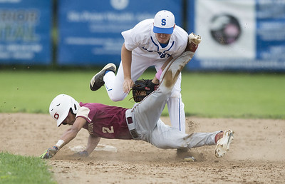 rain-forces-new-britain-southington-baseball-teams-to-postpone-ll-tourney-game-in-extras