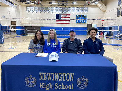 newington-girls-volleyball-standout-massarocook-signs-letter-of-intent-to-play-collegiately-at-ccsu