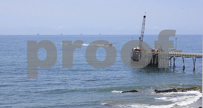 qa-plan-to-expand-offshore-drilling-draws-cheers-jeers