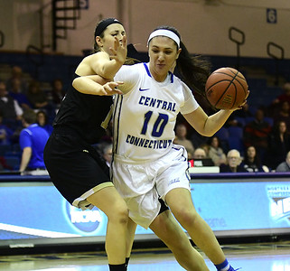 season-of-struggles-continues-for-ccsu-womens-basketball-after-rout-by-fairleigh-dickinson