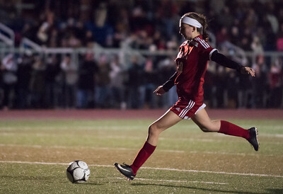 berlin-girls-soccers-wenzel-grateful-for-any-kind-of-season-after-missing-all-of-junior-campaign-with-injury