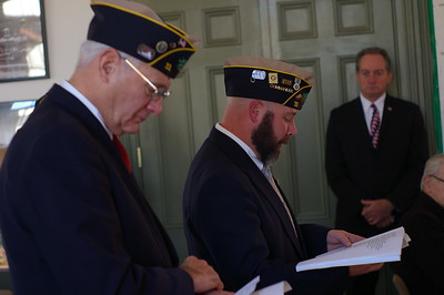 veterans-honored-at-the-thomaston-railroad-station