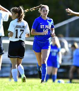 st-paul-girls-soccer-romps-over-ansonia-for-its-first-victory-of-the-season