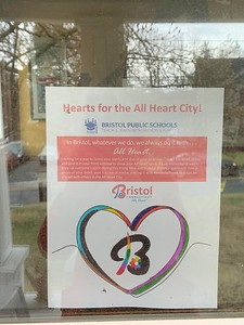 bristol-students-display-decorated-hearts-in-windows-to-boost-spirits