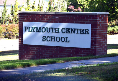 plymouth-schools-accepting-applications-for-free-or-reducedprice-lunch