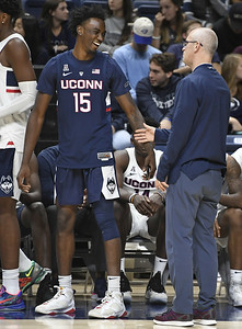 uconn-suspends-mens-basketball-player-wilson-indefinitely-for-violation-of-university-policy-last-year
