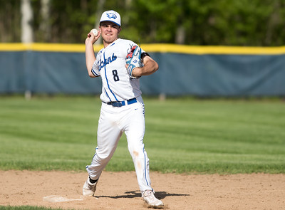 st-paul-baseball-player-thayer-named-to-allusa-connecticut-baseball-second-team